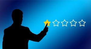 1-Stern-google-Bewertung-löschen